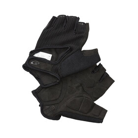 Giro Siv Bike Gloves black